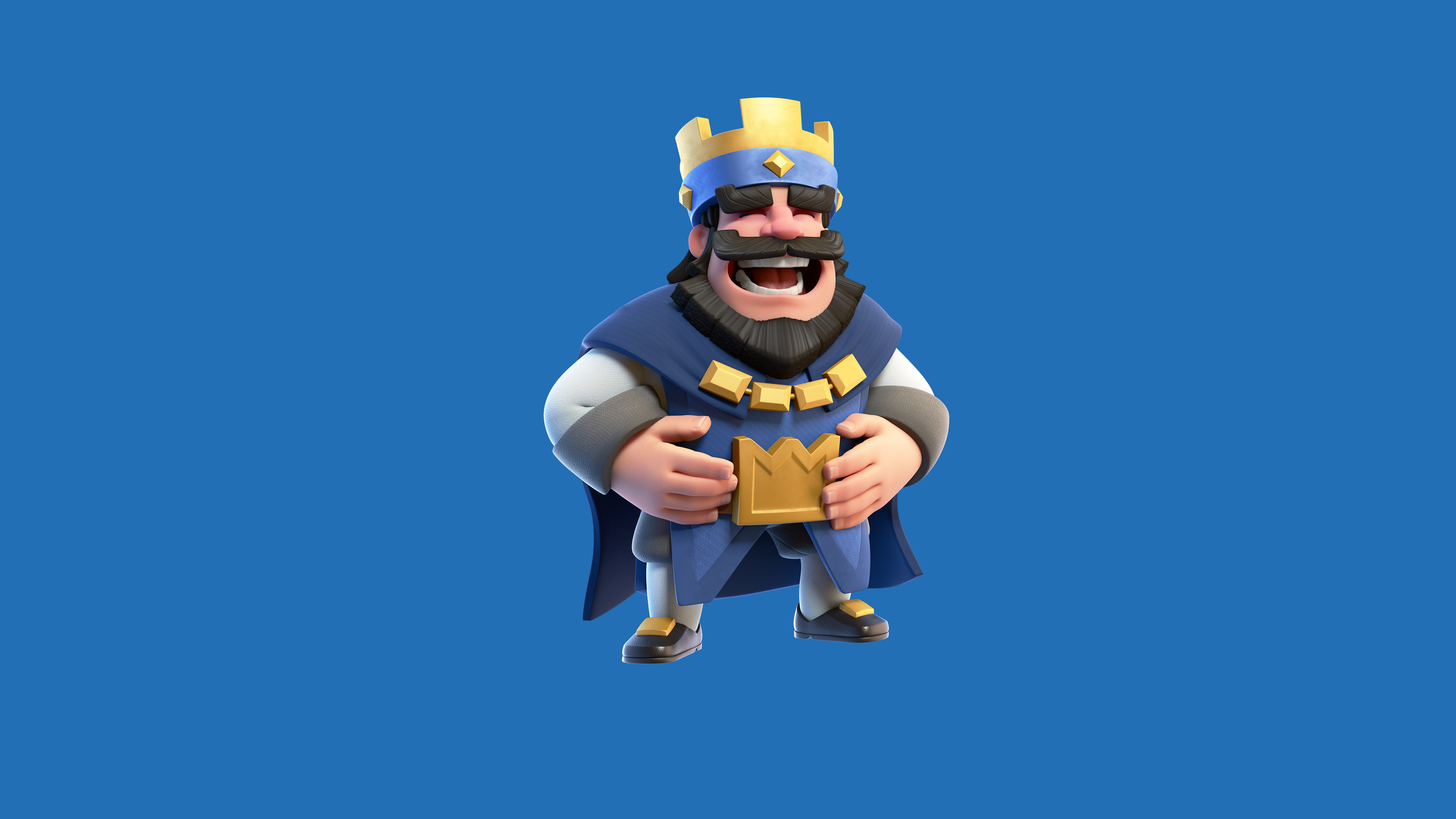 Free clash royale phone wallpaper by ash_ketchump