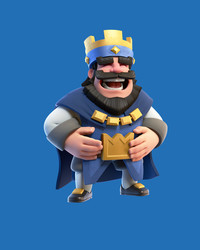 clash royale wallpaper 1
