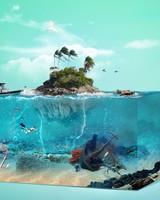Island Fantasy Dream