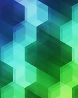Hexagon Spectrum