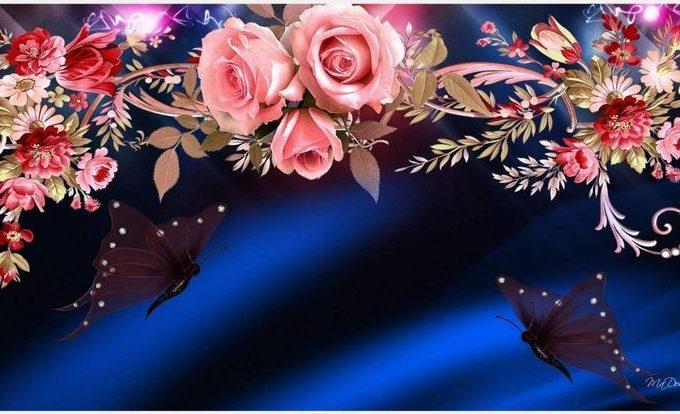 Free FLO.jpg phone wallpaper by tribeca
