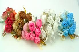 Free FLOWER.jpg phone wallpaper by tribeca