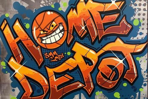 Free GOTTA LVE DA DEPOT phone wallpaper by featherashie699