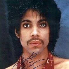 Free prince.jpg phone wallpaper by tribeca