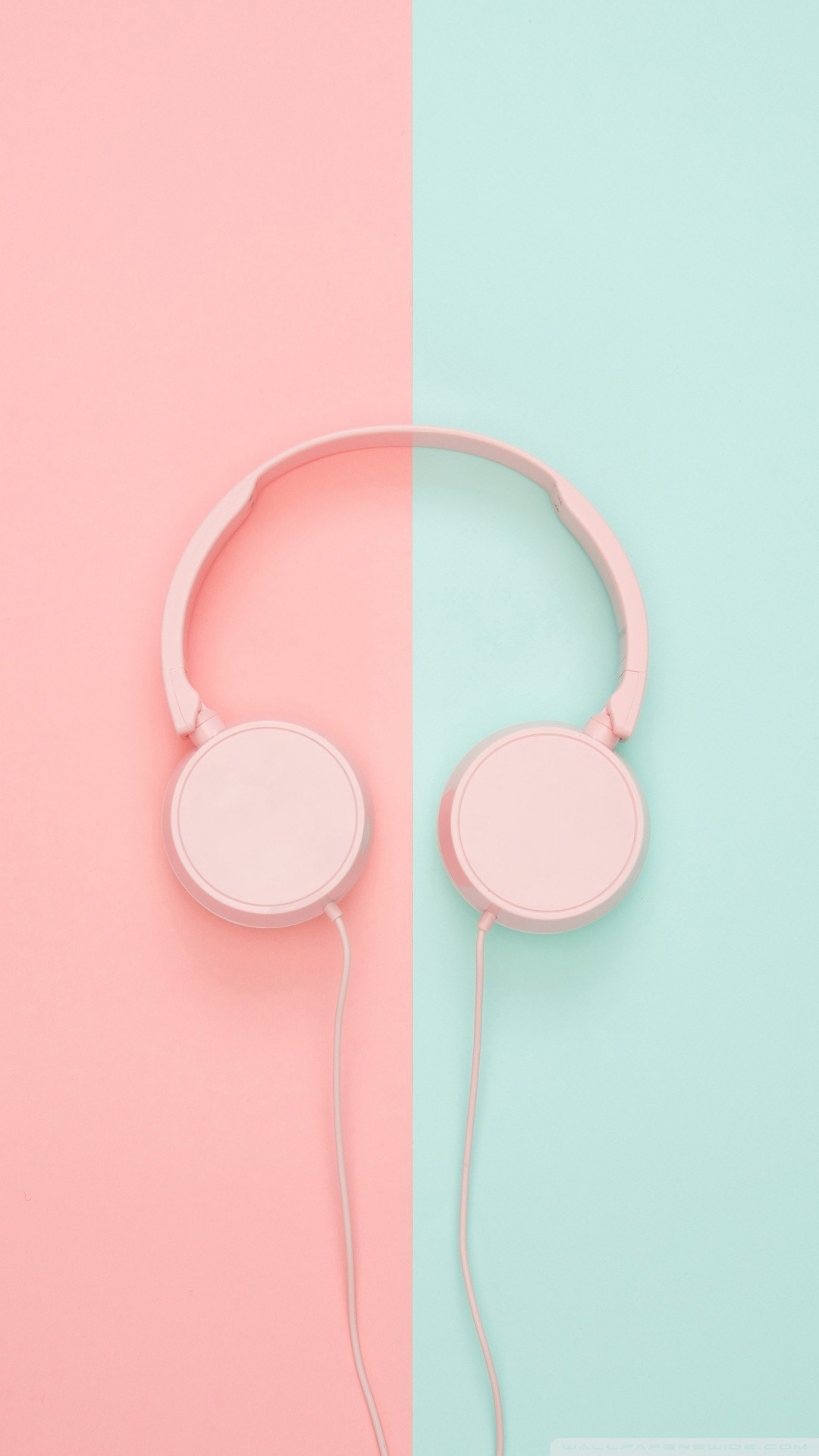 Free Headphones phone wallpaper by queenb0319