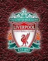 Liverpool wallpaper 1