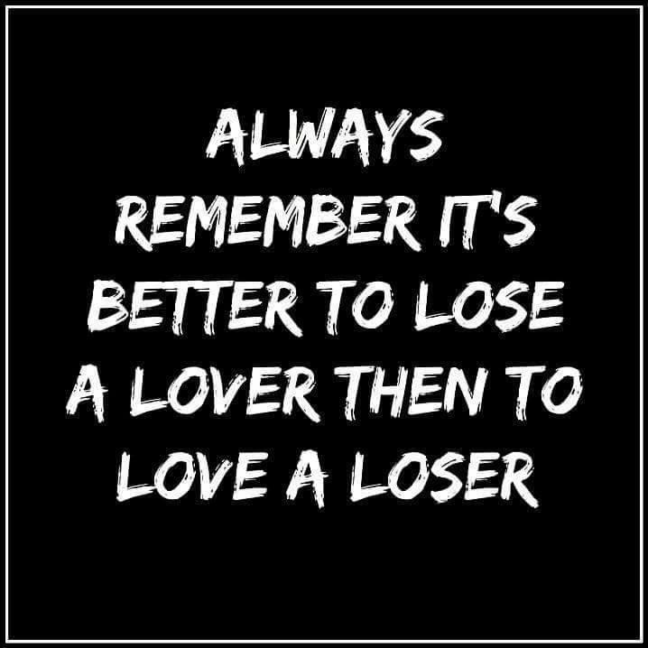 Free loser.jpg phone wallpaper by tribeca