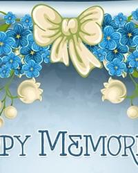 happy-memorial-day-flowers.