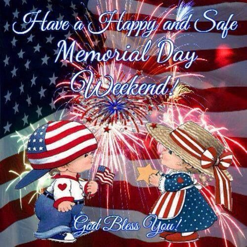 Free MEMORIAL DAY.jpg phone wallpaper by tribeca