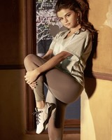 Selena Gomez Puma Sneakers