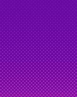 Gradient, semitone, diagonal, rhombus, geometric