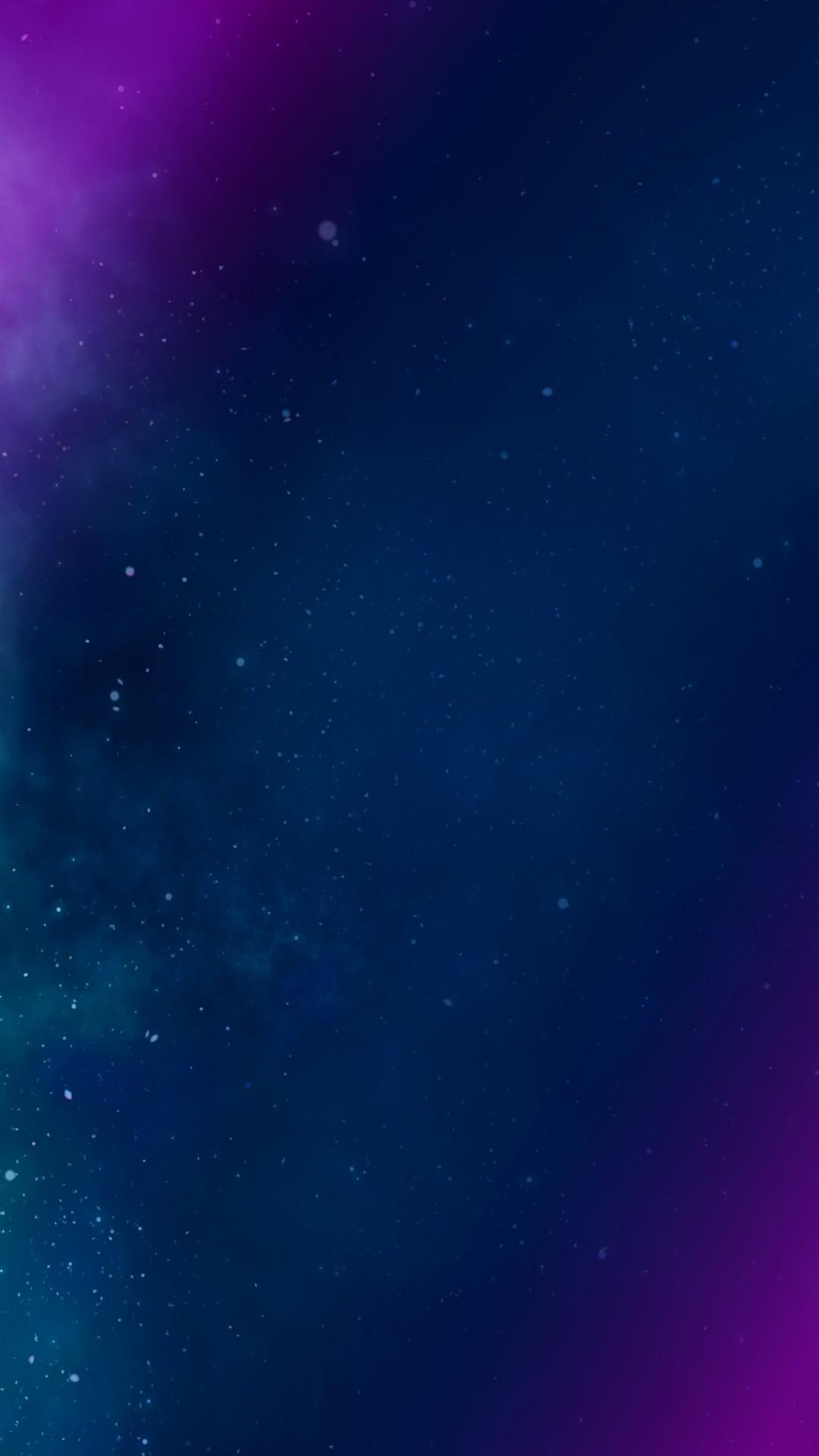 Free Lubuntu Bionic Beaver phone wallpaper by ladycomet1
