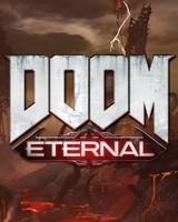 Doom Eternal wallpaper 1