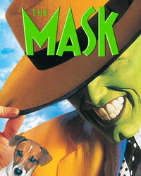 The Mask Movie