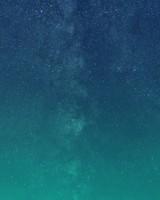 Aurora Milkyway