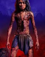 Mowgli 2019 Movie