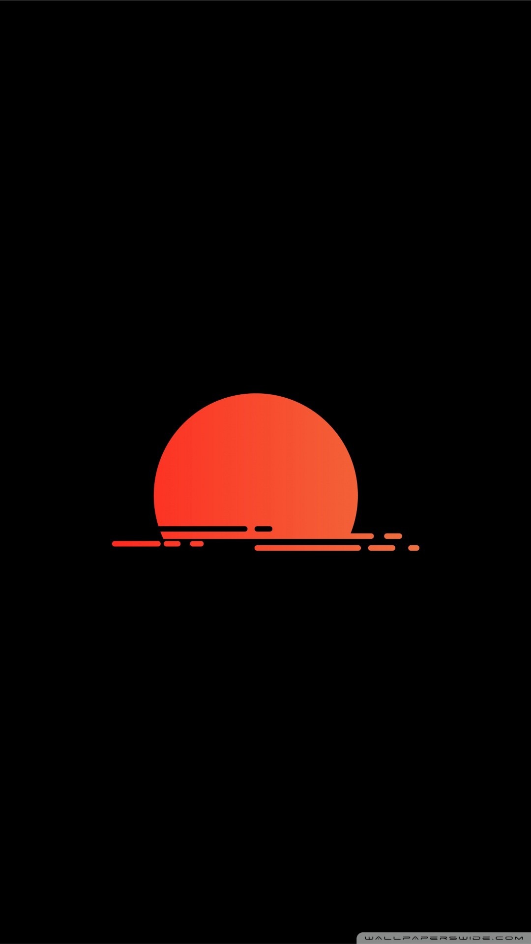 Free Sunset  phone wallpaper by glamazon561
