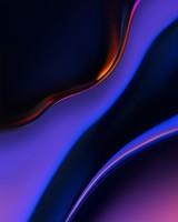 OnePlus 6T Stock