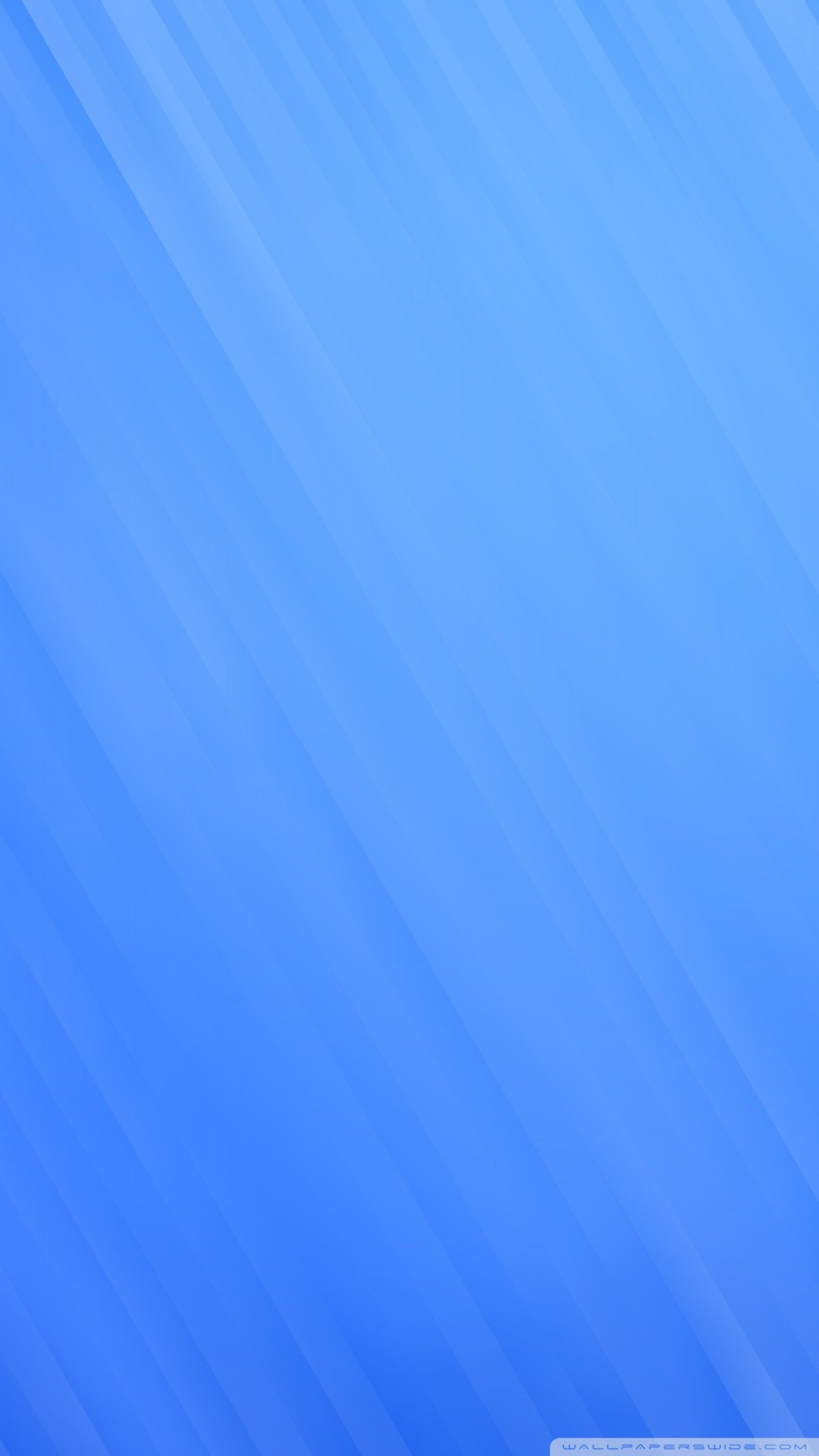 Free Abstract Background Blue phone wallpaper by mikaila2