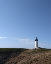 lighthouse.jpg wallpaper 1