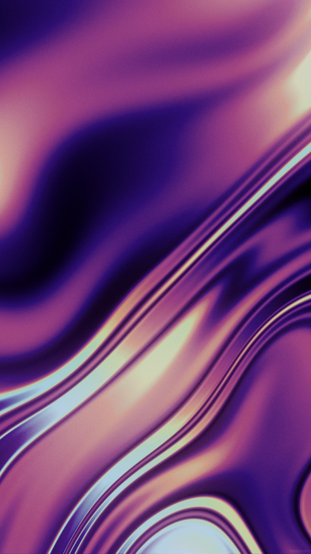 Free Purple Abstract phone wallpaper by chrissy_marie