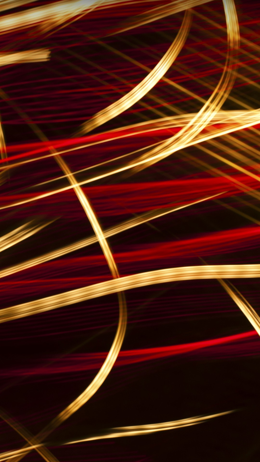 Free Abstract Light Painting phone wallpaper by raysa01