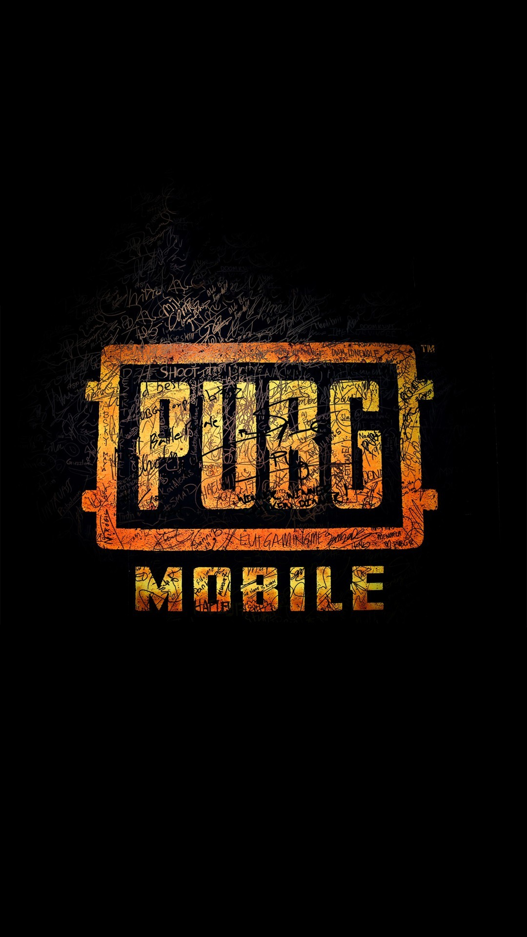 Free PUBG Mobile phone wallpaper by texasrhb8152002