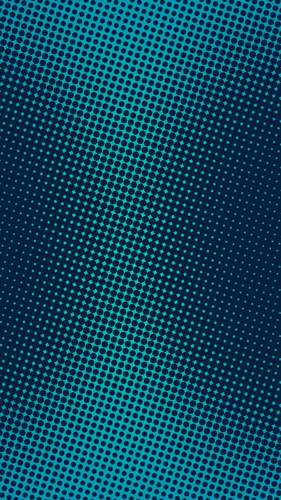 Free BLU Vivo XL3 Stock phone wallpaper by mrsmac18