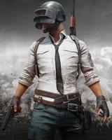 PUBG PlayerUnknowns Battlegrounds