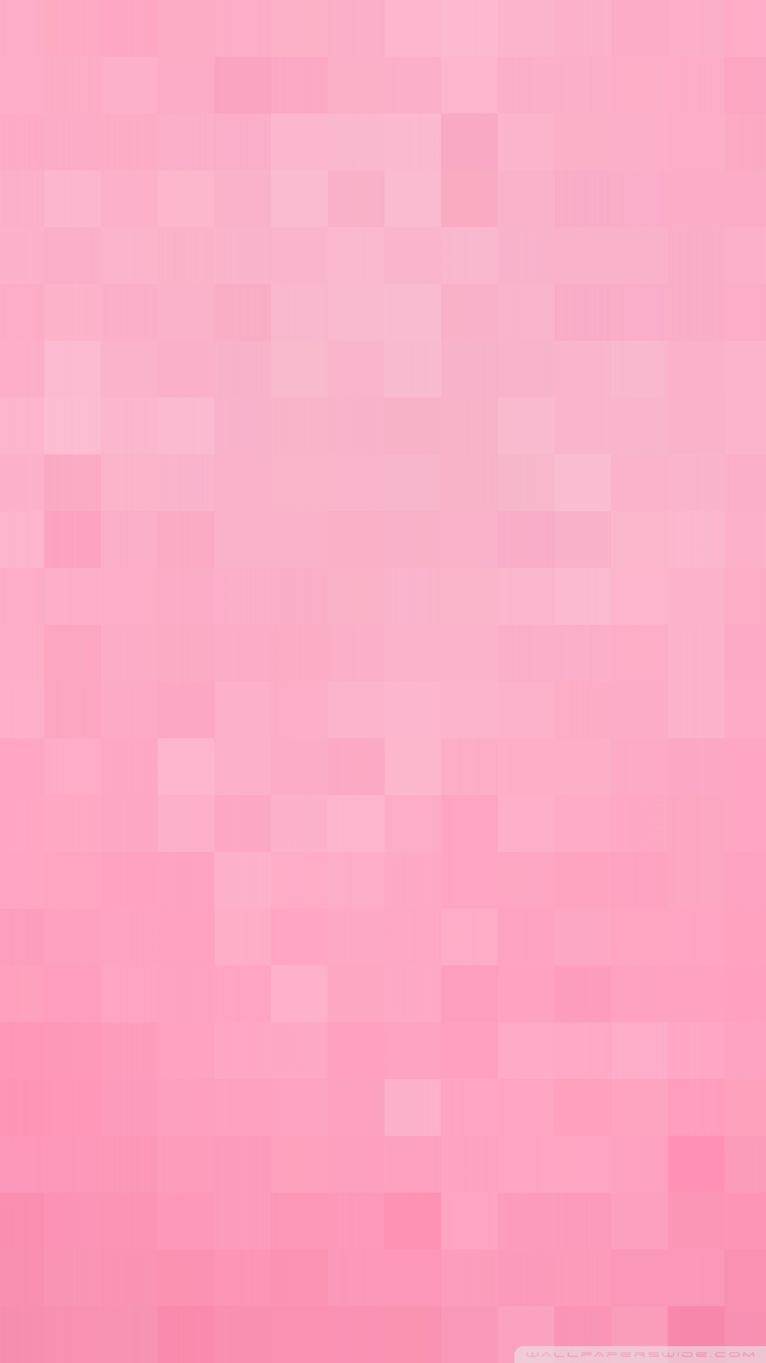 Free Pink Pixels Background phone wallpaper by jhmar