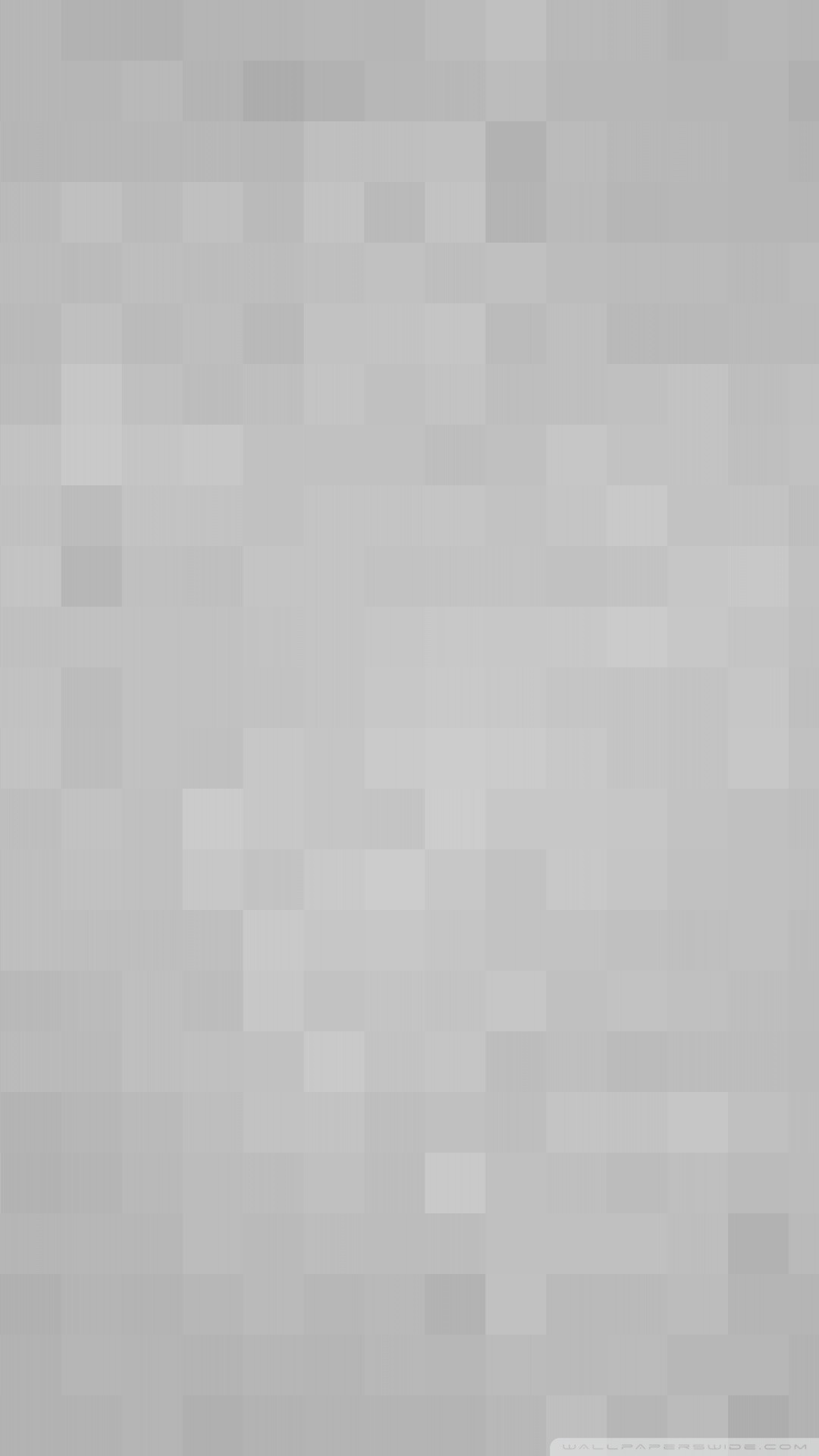 Free Gray Pixels Background phone wallpaper by adrianna0907