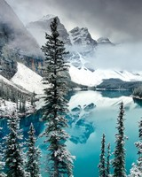 Beautiful Landscapes in the World wallpaper 1
