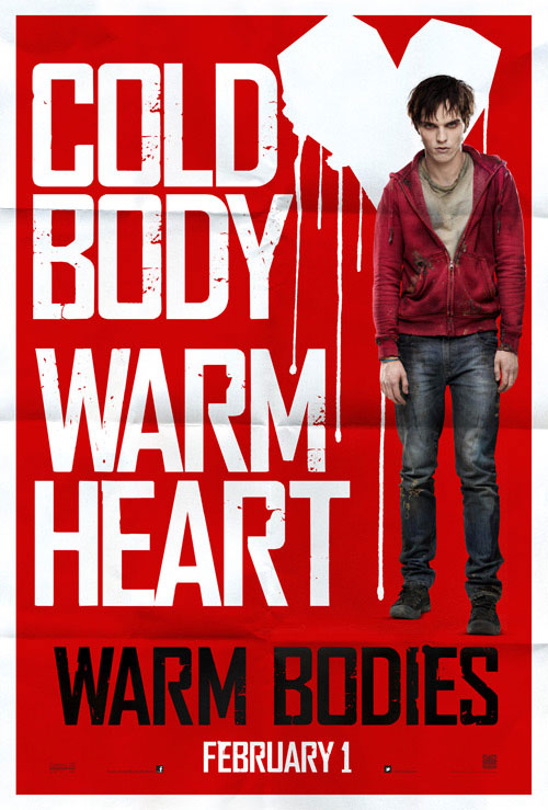 Free warm-bodies-poster.jpg phone wallpaper by hannahc1796