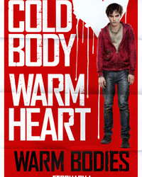 warm-bodies-poster.jpg