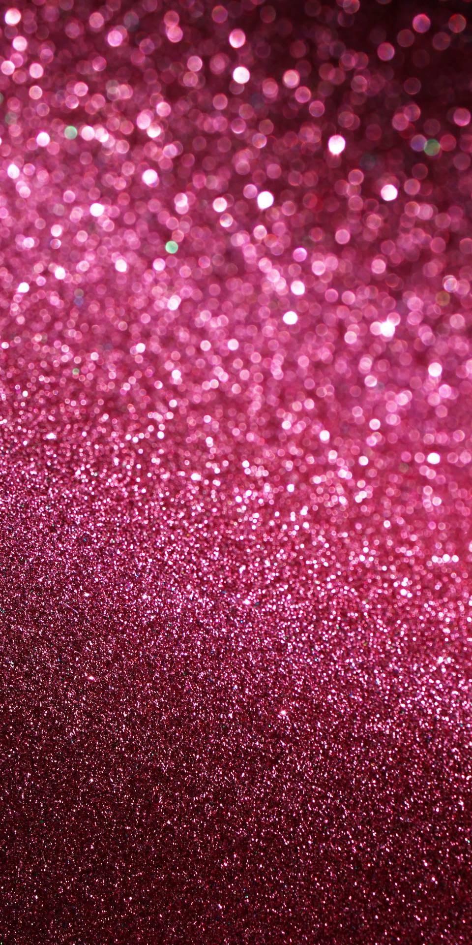 Free Pink_Shine-a8c21366-b61f-387e-a5ba-ca15e6ea8e92.jpg phone wallpaper by kmcrawley7