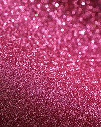 Pink_Shine-a8c21366-b61f-387e-a5ba-ca15e6ea8e92.jpg