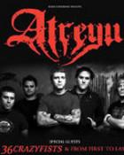 atreyu-36-fftl-plakat.jpg