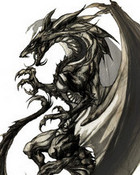 Dragon_design_by_rinpoo_chuang.jpg