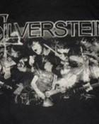 SilverStein_Small.jpg