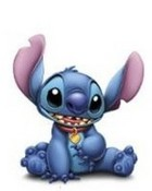 stitch.jpg wallpaper 1