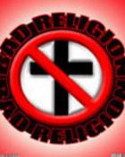 Badreligion01.jpg