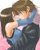 anime-love.jpg