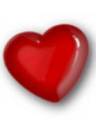 my-heart