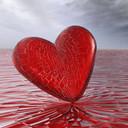 Free red-heart.jpg phone wallpaper by iamlal2
