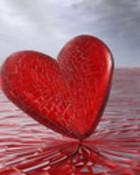 red-heart.jpg