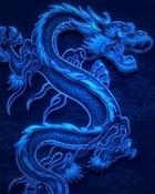 neon_dragon.jpg