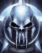 alien_skull_128x160.jpg