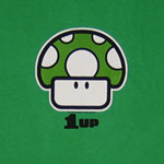 Free 1 up.jpg phone wallpaper by cacique