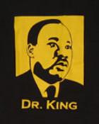 dr king.jpg