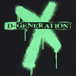 Free dx.jpg phone wallpaper by cacique